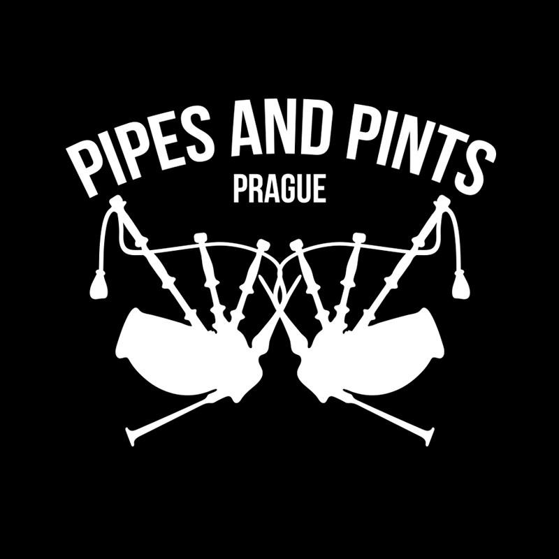Pipes and Pints - Litomyšl