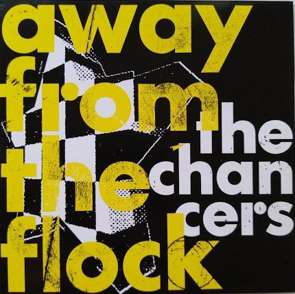 The Chancers-Away From The Flock