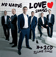 No Name-Love Songs
