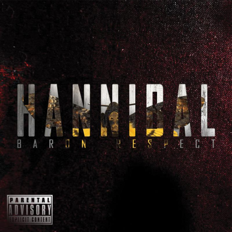 Baron Respect-Hannibal