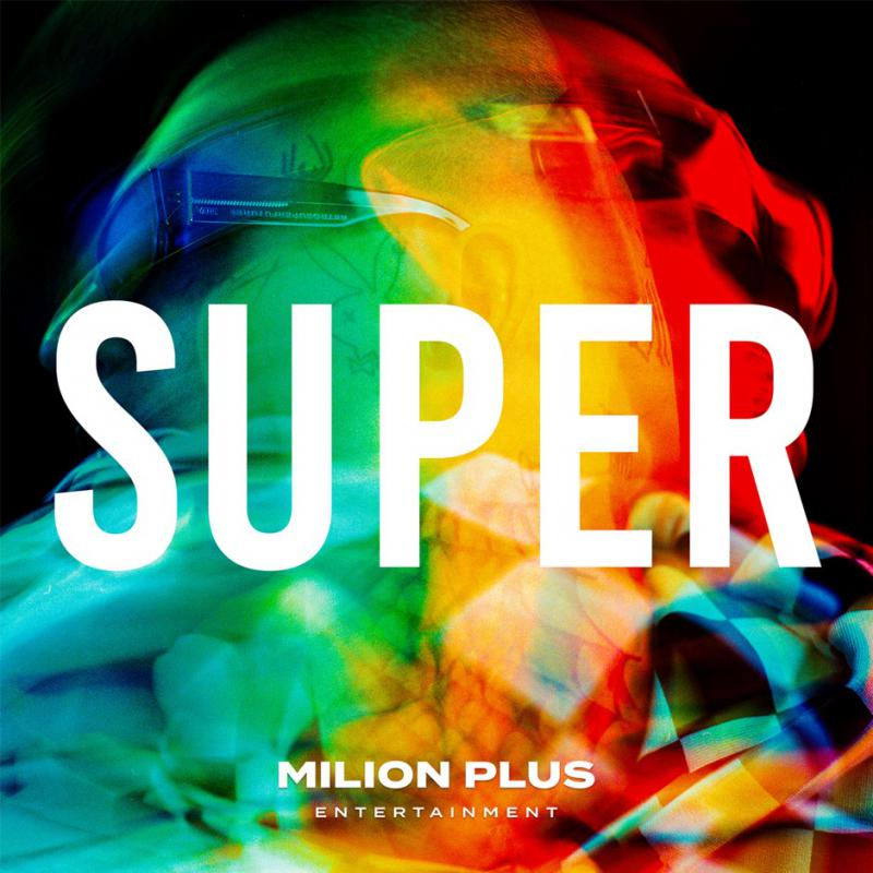 Super (feat. Karlo)