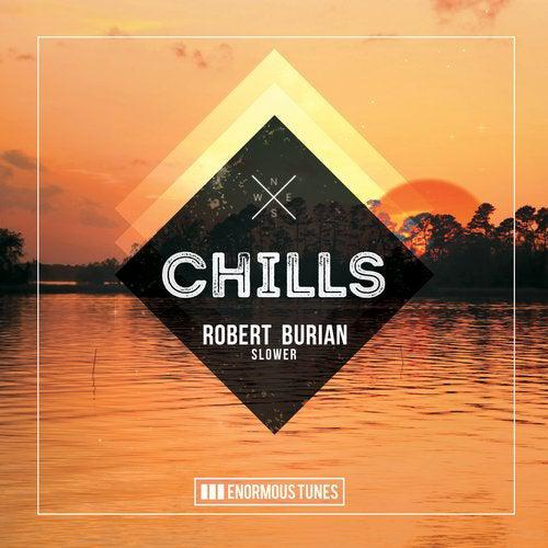 Robert Burian-Slower
