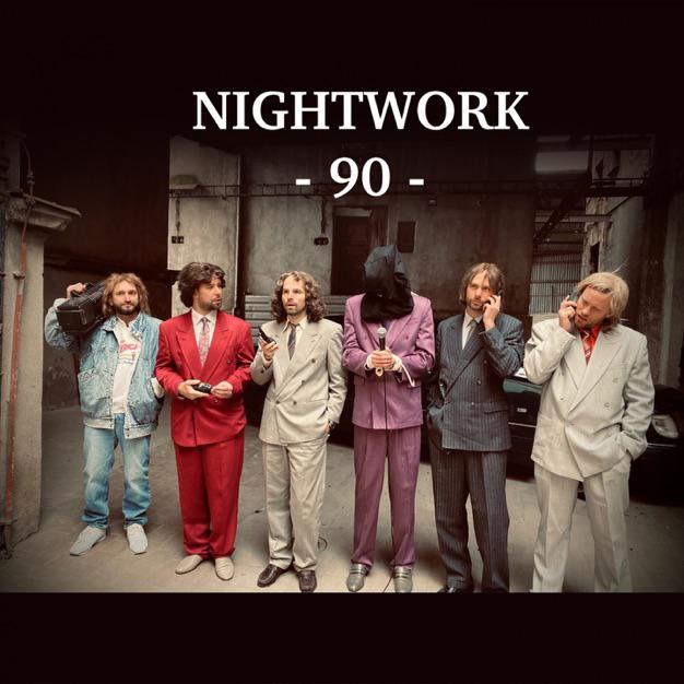 Nightwork--90-
