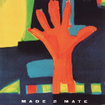 Made 2 Mate-Future in Our Hands