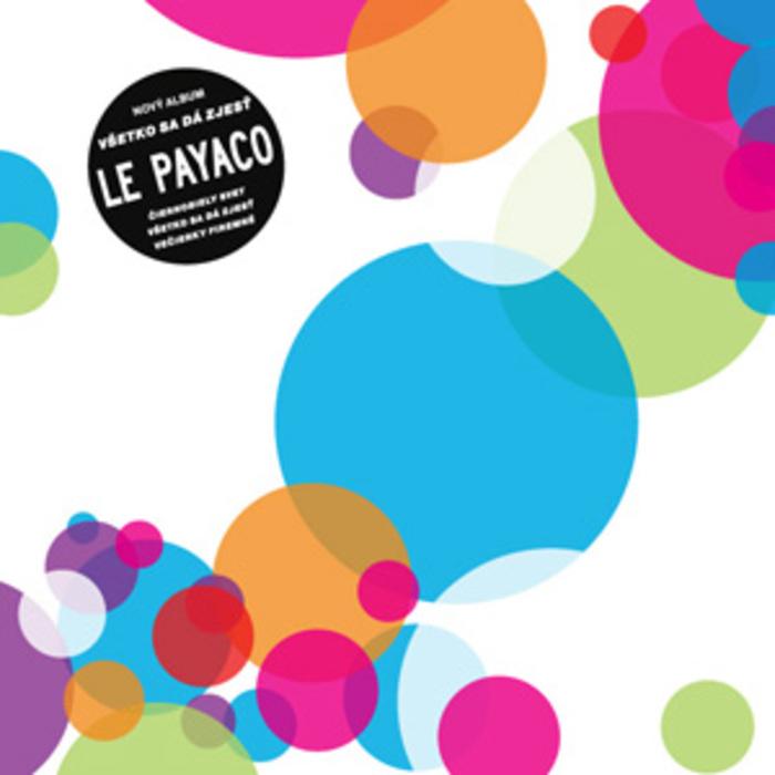 musica latina gratis para bajar № 129613