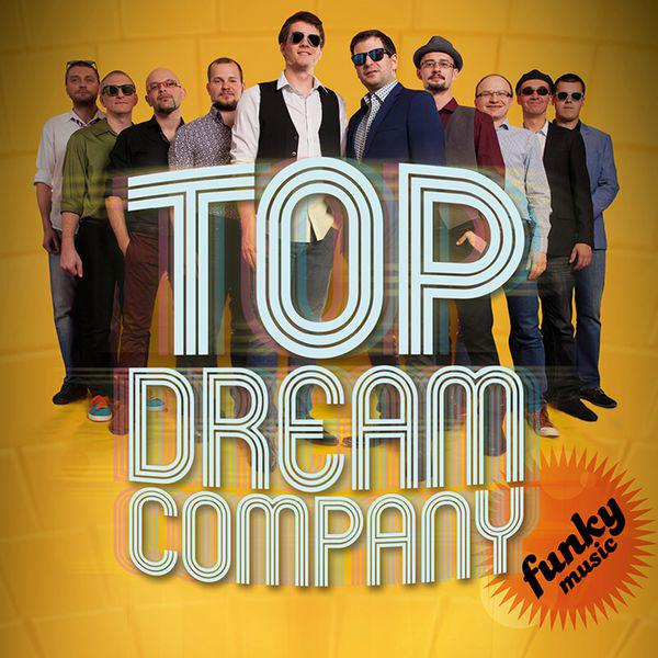 Top Dream Company-X stát