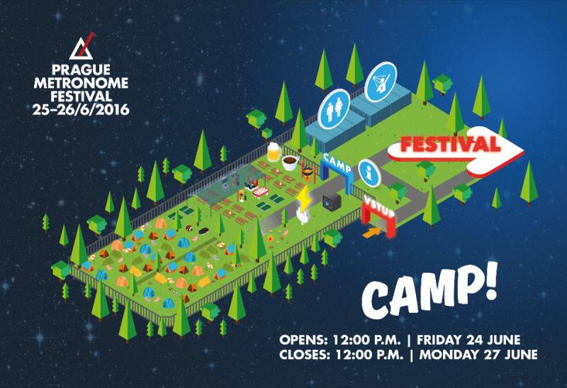 metronome festival přid 225 v 225 do oběhu jednodenn 237 vstupenky